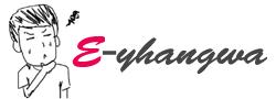E-yhangwa